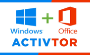 KMSpico 11 Crack Activator For Windows + Office2019 Free Download