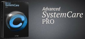 Advanced SystemCare 12.0.3 Crack Incl keygen Full Version
