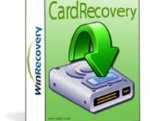 CardRecovery Crack 6.10 Build 1210 + Serial Key 2019 Free Download