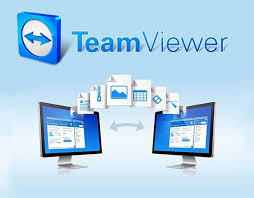 TeamViewer 14.0.72 Crack Remote Support, Remote Access Free Download