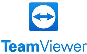 Teamviewer web connector: remote access using browser.