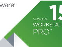 VMware Workstation Pro Crack 15.0.4 + License Key Free Download {Latest}