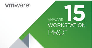 VMware Workstation Pro 15.0.2 Crack + Keygen Free Download
