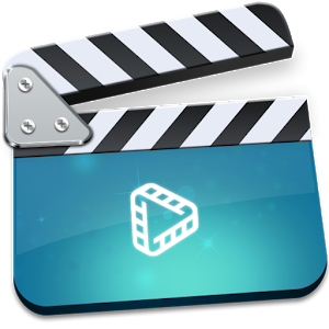 Windows Movie Maker 10 Crack Free Download - For Windows 7/8/10/Xp