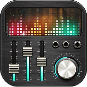 Letasoft Sound Booster 1.2 Crack + Product Key Free Download [2019]
