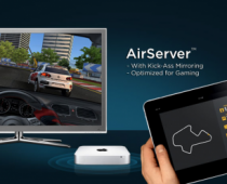 AirServer 7.1.6 Crack + Product Key 2019 Free Download [Window + Mac]