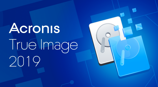Acronis True Image 2019 23.4.1 Build 17750 Crack + Key Free Download