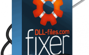DLL Files Fixer Crack (V3.3.92) + Activation Key 2019 Download [Latest]