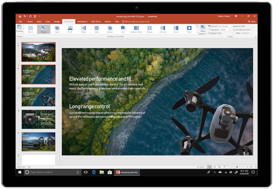 microsoft office 2018 download for mac free