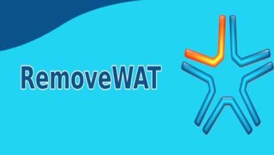 Removewat 2.2.9 Crack + License Key 2019 Free Download
