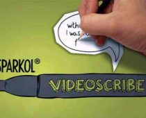 Sparkol VideoScribe 3.3.1 Crack + Activation Key 2019 Free Download {Latest}