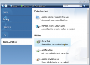 Acronis True Image 2019 23.4.1 Build 14690 + Activator + Crack Free Download