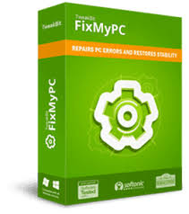 TweakBit FixMyPC 9.1.2.0 Crack + License Key Full Download 2019