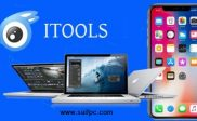 iTools 4.4.4.3 Crack + Activation Key 2019 Free Download [Latest]