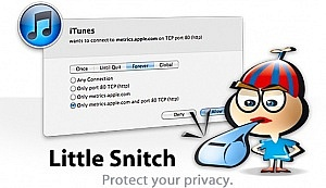 little snitch 4.2.3 download