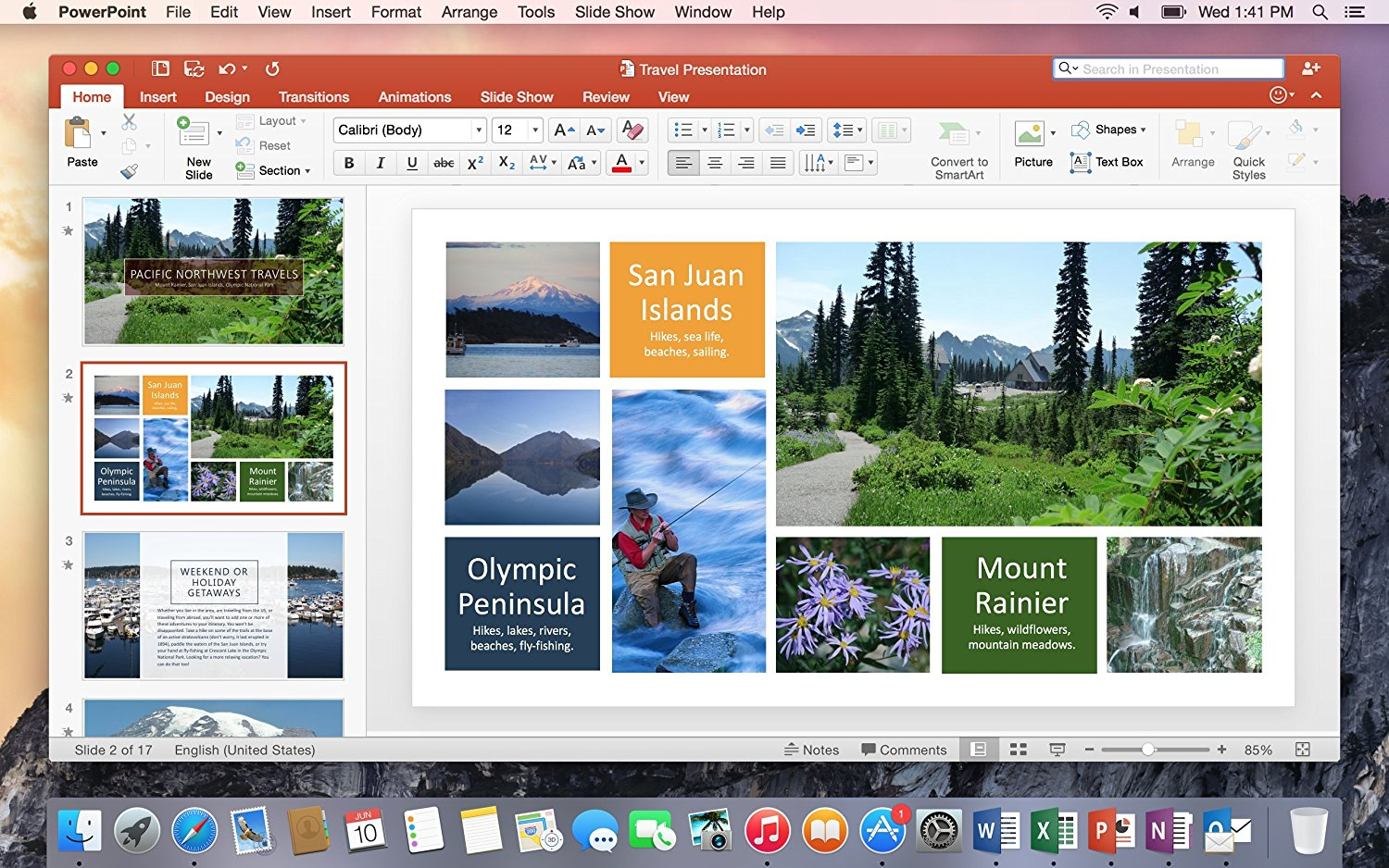 Microsoft Office 2019 Crack + Key Free Download [Windows + Mac]