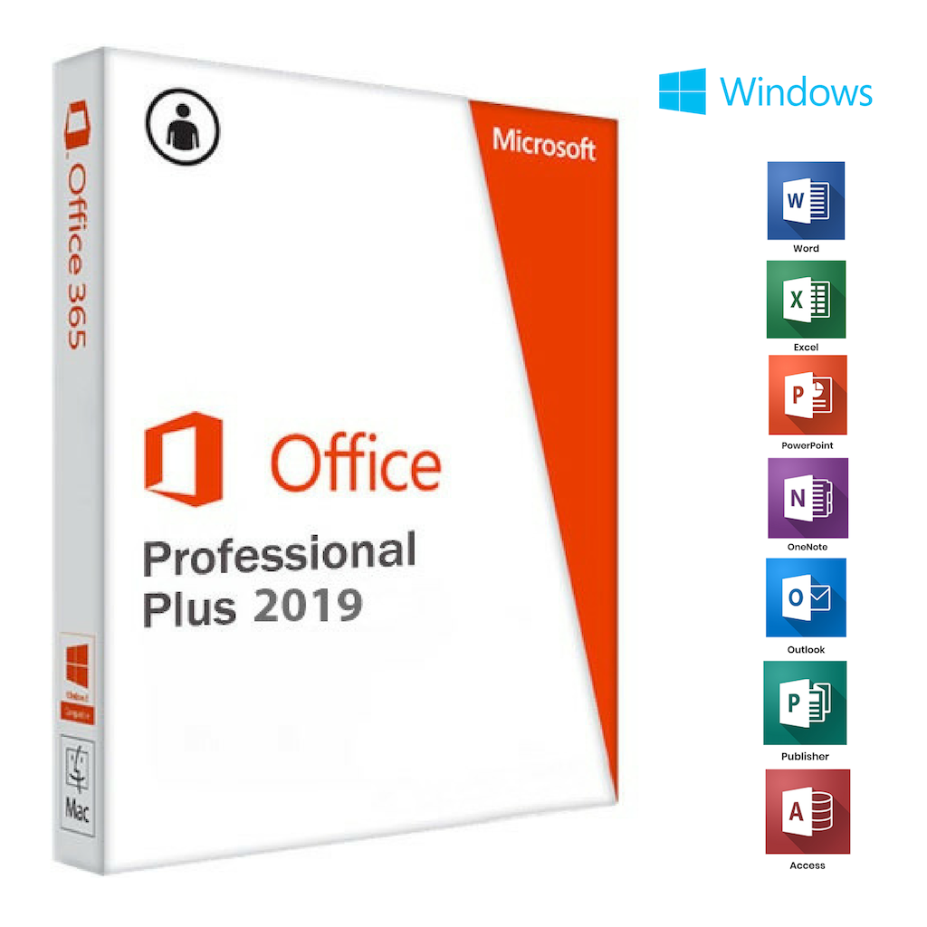 microsoft office 2013 mac crack torrent