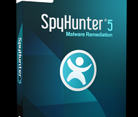 SpyHunter 5 Crack + Activation Key 2019 Free Download [Latest]