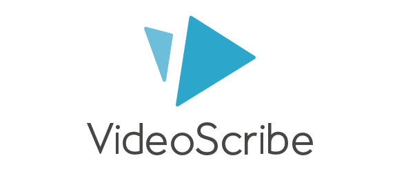 Sparkol VideoScribe 3.2.1 Crack + Activation Key 2019 Free Download