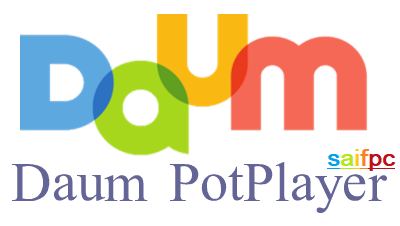 Daum PotPlayer 1.7.20538 Crack + Serial Key 2020 Download [Latest]