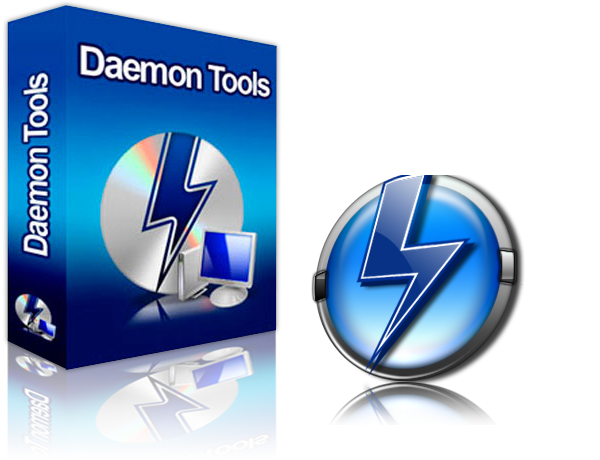 DAEMON Tools Lite 10.10.0 Crack + Activation Key 2019 Free Download