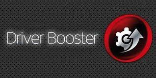 IObit Driver Booster PRO 7.4.0.730 Crack + Activation Key 2020 Free