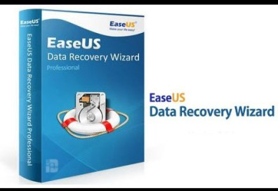 easeus partition master key 12.8 crack
