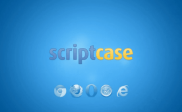 ScriptCase 9.3.011 Crack + Activation Key 2019 Free Download