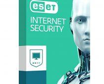 ESET Internet Security 12.0.31.0 Crack + Activation Key 2019 Download