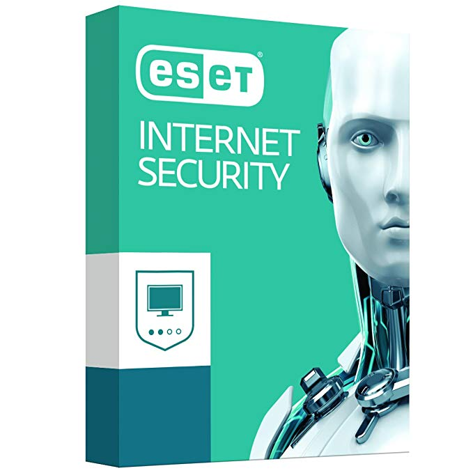 ESET Internet Security 12.0.31.0 Crack + Activation Key 2019 Download
