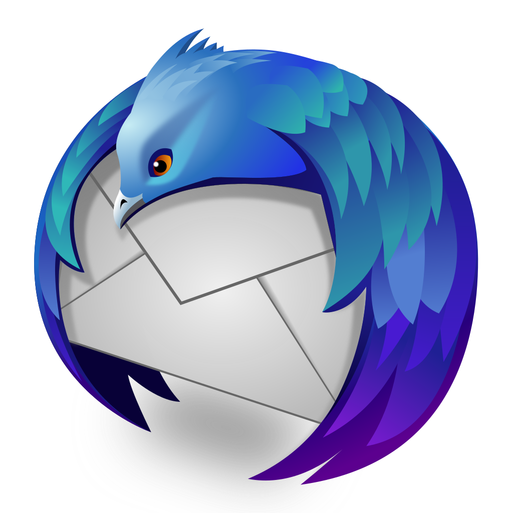 Mozilla Thunderbird Beta Crack Patch Version 2019 Free Download