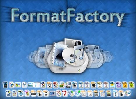 Format Factory 4.5.5.0 Crack + Activation Key 2019 Free Download [latest]Format Factory 4.5.5.0 Crack + Activation Key 2019 Free Download [latest]