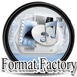 Format Factory 4.5.5.0 Crack + Activation Key 2019 Free Download [latest]