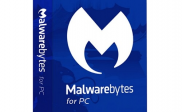 Malwarebytes Anti-Malware 3.8.3 Crack + Activation Key Download [Latest]