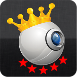 SparkoCam 2.6.4 Crack + Activation Key 2019 Free Download [Latest]
