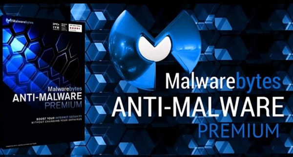Malwarebytes Anti-Malware 3.7.1 Crack + Activation Key 2019 Free Download