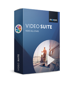 Movavi Video Suite 18.2.0 Crack + Activation Key 2019 Free Download [latest]