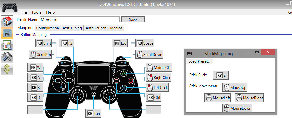Download DS4Windows Crack 1.7.1 + Product Key 2019 {Latest}