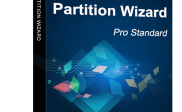 MiniTool Partition Wizard Pro Edition 11.0.1 Crack + Serial Key 2019 Download