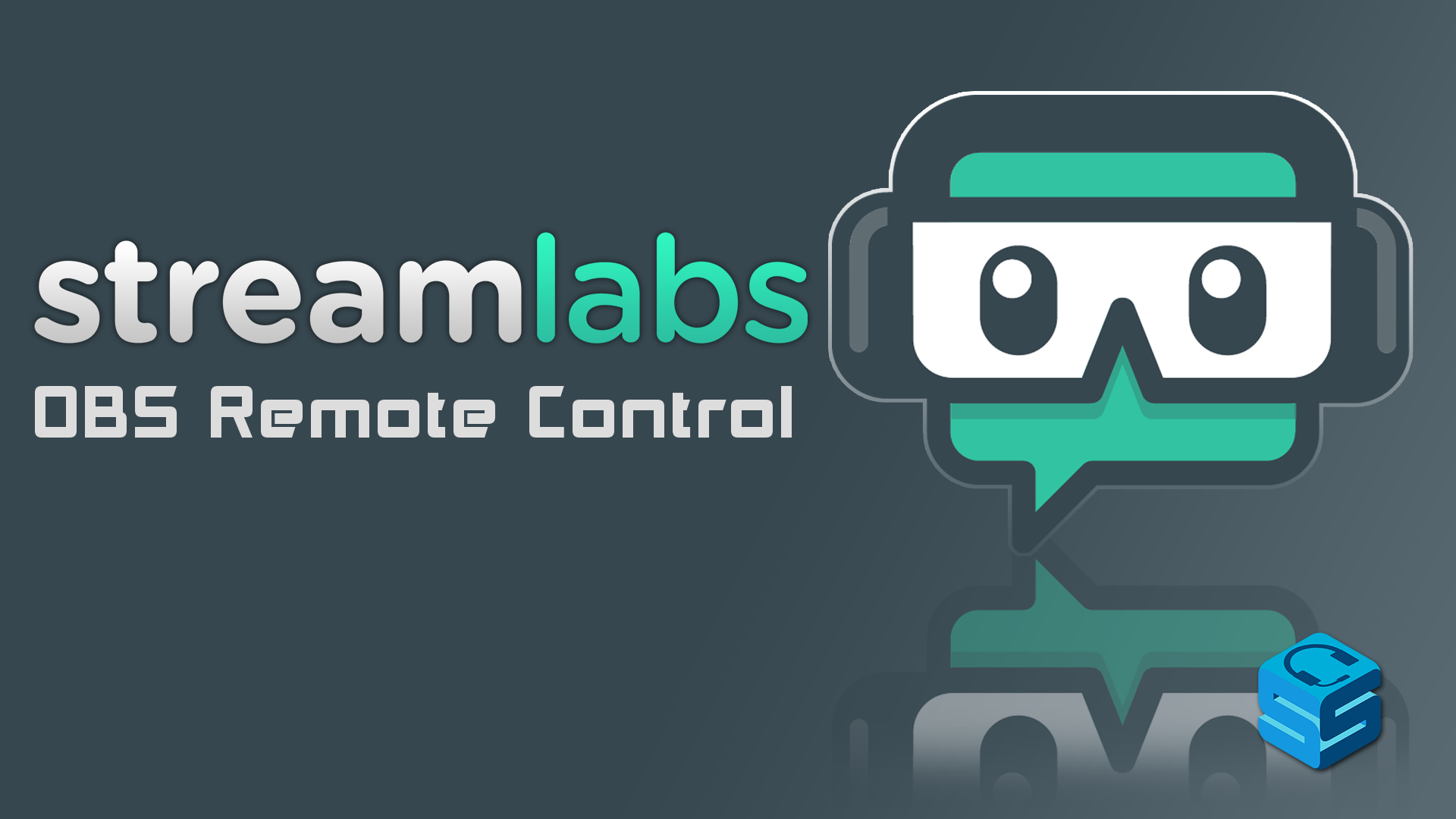 Streamlabs OBS 0.12.3 Beta Crack With Serial Key 2019 Free Download