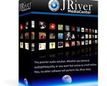 JRiver Media Center 25.0.39 Crack Full Patch 2019 Free Download