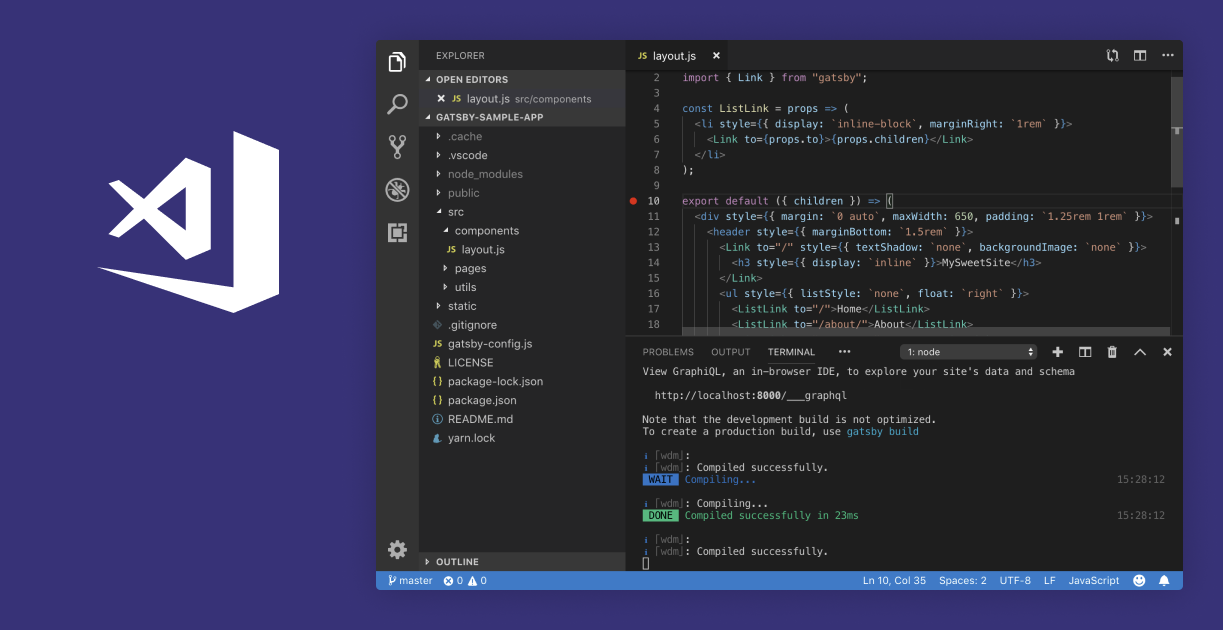 Visual Studio 2019 Crack + Serial Key Free Download Latest [Win+Mac]