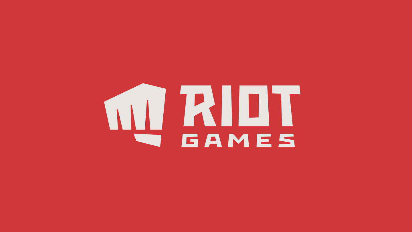 Riot Games Crack + Full Patch 2019 [Latest] Free Download