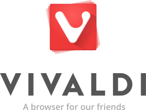 Vivaldi 2.6.1566.44 Crack + Serial Key 2019 Free Download [Updated]