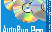 AutoRun Pro Enterprise Crack 14.96 + License Key 2019 Free Download