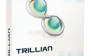 Trillian Pro 6.2 Build 10 Crack + Product Key 2019 Free Download ]Latest]