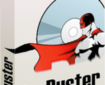 IsoBuster Pro 4.4 Crack + Serial Key [Latest Version] 2019 Download