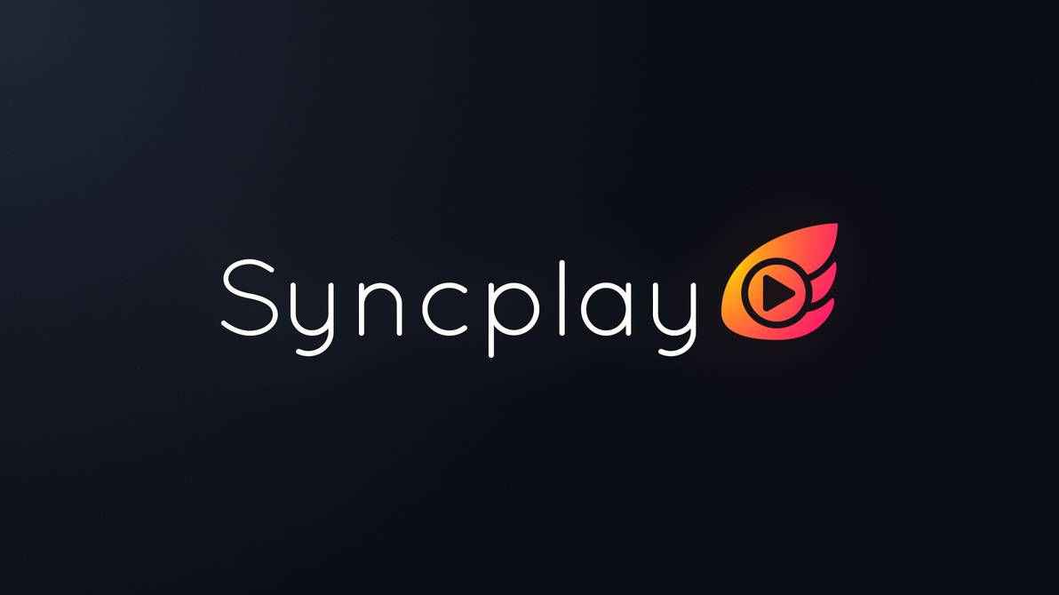 Syncplay Crack 1.6.4 + Key 2019 Free Download [Latest]