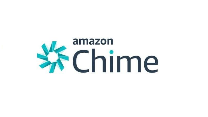Amazon Chime 2019 Crack 4.23.9254 + Serial Key Free Download [Latest]