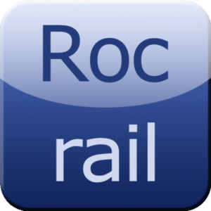 Download Rocrail v15688 Crack + Serial Key 2019 [Latest]